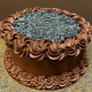 ChocolateDecadenceCake