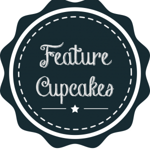 Feature Cupcakes