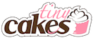 Tiny Cakes Inc Logo