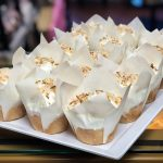 image of Coconut Cream Pie cupcake