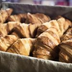 image of croissants