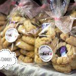 image of Congress Cookies