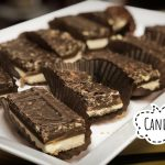 image of Candy Bar