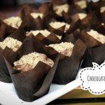 image of Chocolate Hazelnut