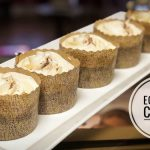 image of Eggnog Cakes