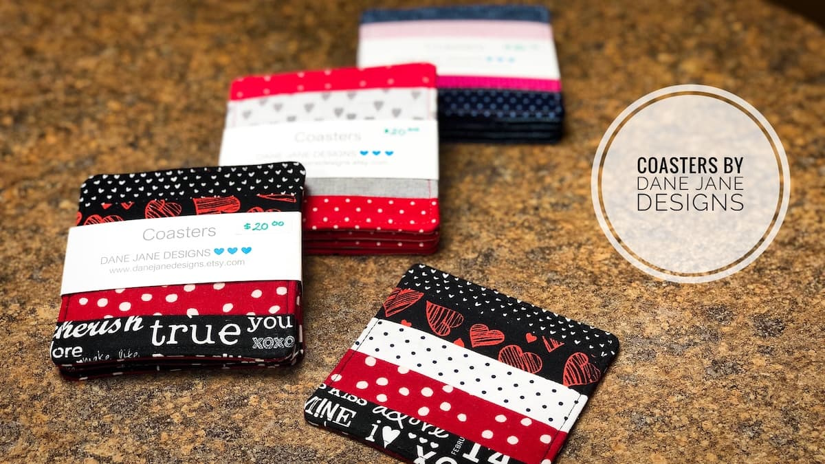 image of Dane Jane Designs product