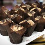 image of Tiramisu cupcakes