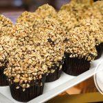 image of Dickie Dee cupcakes